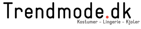 Trendmode.dk